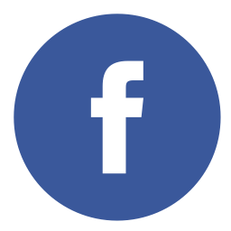 facebook_circle_color-256.png